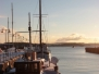 Tanulmányút Norvégiában 2016.11.07-2016.11.11