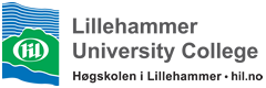lillehammer_university-jpg