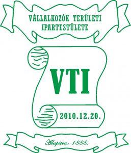 vti_logo_szines